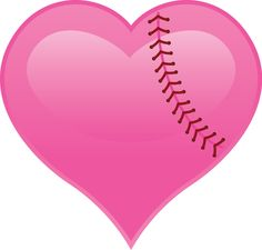 . Butterfly Wallpaper, Pink Wallpaper, Wallpaper Backgrounds, Phone Wallpapers, Birthday Logo, Clean Heart, Weird And Wonderful, Heart Attack, Love Heart