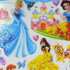 sticker - search result, Wenzhou FOB Craft Gift Co. Princess Zelda, Disney Princess, Craft Gifts, Disney Characters, Fictional Characters, 3d, Stickers, Crafts, Handcrafted Gifts