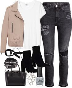 college outfits street styles 50+ best outfits #collegeoutfits #streetstyle