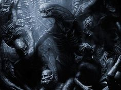 """Watch Alien: Covenant Full Movies Online Free HD<br><a href=""""http://bit.ly/2xYMaql"""" rel=nofollow target=_blank>http://bit.ly/2xYMaql</a><br><br>Alien: Covenant Off Genre : Horror, Science Fiction, Thriller<br>Stars : Michael Fassbender, Katherine Waterston, Billy Crudup, Danny McBride, Demián Bichir, Carmen Ejogo<br>Release : 2017-05-09<br>Runtime : 122 min.<br><br>Production : Twentieth Century Fox Film Corporation<br><br>Movie Synopsis:<br>Bound for a remote planet on the far side of the…"""