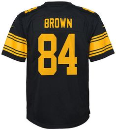 13 Best Pittsburgh Steelers Jerseys images in 2015 | Pittsburgh  for cheap
