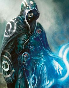 Magic The Gathering HD Wallpapers | Fantasy Inspiration