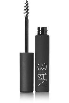 NARS - Brow Gel - Oural - Clear - one size