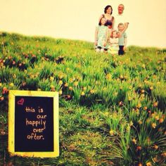 Taken by Laura Collett!!!! Our happily ever after!