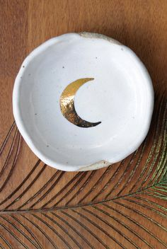 Liquorice Moon Studios on Etsy