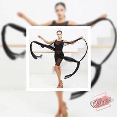 🎁 FREE SHIPPING 🚚 🛒 Order on the website www.ddressing.com - - - #dancewear #saledanceshoes #dancesportdress #fadsarizona