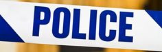 Police investigate as body found at Middle Gelt Bridge http://www.cumbriacrack.com/wp-content/uploads/2015/10/police-tape.jpg A male body has been found today (29th July 2016) on the A689 at the Middle Gelt Bridge, between Hayton and Talkin.    http://www.cumbriacrack.com/2016/07/29/police-investigate-body-found-middle-gelt-bridge/