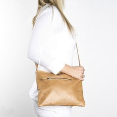 6df85eb21fb Messenger bag by Emma Jayne South Africa on hellopretty.co.za ...