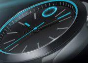 Lee Bold Motion, nuevo smartwatch de HP