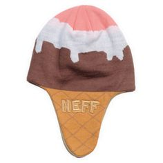 eb1a2d8e661 Simply Hats · Men s Beanies