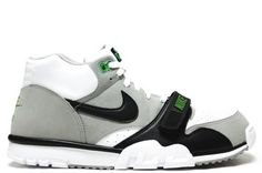 classic fit 0ec16 69940 nikeairtrainer Catalog of all Nike Air Trainer 1 Retros - wallyhopp