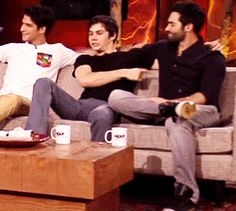 OMG this is just the cutest thing ever!! These two are just awesome!!!!!!!! Tyler H tickling Dylan <3<3<3 Tumblr