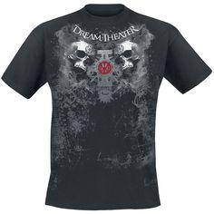 Über hieno kallopaita Dream Theaterilta! => http://emp.me/9QV
