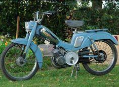 Vespa Ape, Kawasaki Vulcan, Bobber Motorcycle, Scooters, Vintage Images, Motorbikes, Mopeds, Blog, 50s Cars