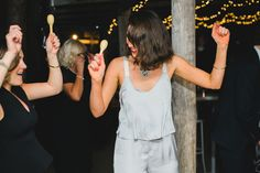 Kate & Paul's Yandina Station Wedding was featured in Cosmopolitan Bride magazine. A nice relaxed and fun wedding day, topped off with a party in the barn. Wedding Reception, Wedding Day, Just Amazing, Dancing, Wedding Photos, Barn, Bride, Photography, Beautiful
