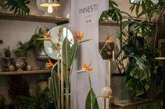 STUDIO VI+M: Innesti #design #Innesti #nature #humanbeing