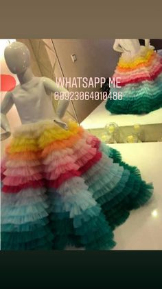 Baby Girl Party Dresses, Fairytail, Pakistani, Snow White, Crochet Hats, Pure Products, Stitch, Embroidery, Princess