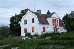 Dit hostel staat te koop en wij willen het hebben Roomed | roomed.nl