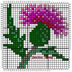 2c3a26957ecfc23c61087c2c8db43835.jpg (236×237)