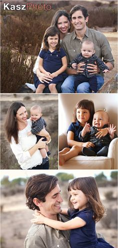 Kasz Photo So Cal Family Photographer [Giveaway!]