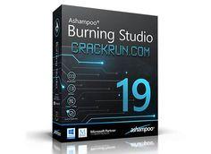 Ashampoo Burning Studio Crack can burn data on CDs or DVDs. Ashampoo Burning Studio Keygen is a very robust software. Ashampoo Burning Studio Free can. Studio 21, All In One, Software, Technology, Tech Hacks, Programming, Music, Free, Study