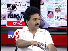 Will congress dare to remove accused ministers Part 2