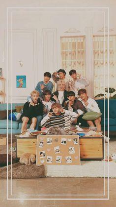 Future Wallpaper, Kids Wallpaper, Divas, A Love So Beautiful, Weightlifting Fairy, Cha Eun Woo, Kpop, Lee Know, K Idols