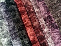 Jazz - Upholstery fabrics