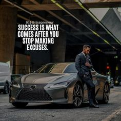 By using the Law of Attraction you are able to attract all the money you need into your life. You have complete control over your wealth. You can manifest anything if you believe enough. If you like to learn more click now . Hustle Quotes, Best Motivational Quotes, True Quotes, Positive Quotes, Inspirational Quotes, Boss Babe Quotes, Badass Quotes, Attitude Quotes, Classy Quotes