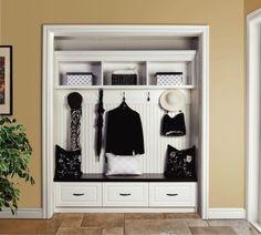 Closet Door Makeover Reveal Dremel Weekends Closet door
