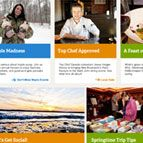 Newsletter, New Brunswick, Canada New Brunswick Tourism, Service, Places To Go, Road Trip, Canada, Park, Tourism, Travel, Road Trips