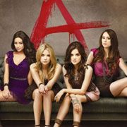 The Pretty Little Liars' summer premiere is just days away! Celebrate the return of your favorite show with your own PLL posse…and the perfect whodunit party.