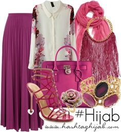 Hashtag Hijab Outfit discovered by Modest Wear, Modest Outfits, Chic Outfits, Dress Outfits, Dresses, Muslim Dress, Hijab Dress, Hijab Outfit, Modesty Fashion