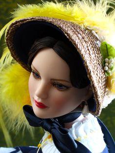 Madame Bovary | Tonner Doll Company