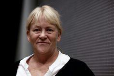 Ingrid Sølberg i NTL Skat