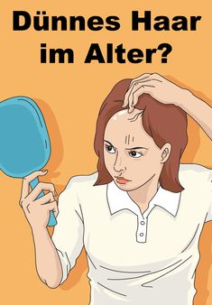 So naturally lean women hair loss Beauty Make Up, Hair Beauty, Lean Women, Medium Length Hair Cuts With Layers, Curly Hair Styles, Natural Hair Styles, Home Remedies Beauty, Natural Wedding Makeup, Hair Loss Women