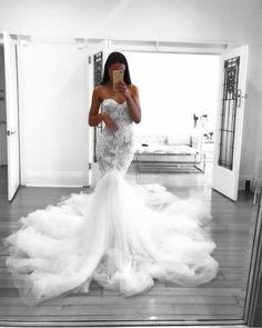 Instagram post by Daily inspiration Jun 19 2017 at 3:39pm UTC #wedding