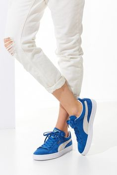 nike dunk haut rouge - 1000+ ideas about Classic Sneakers on Pinterest | Pumas, Sneakers ...