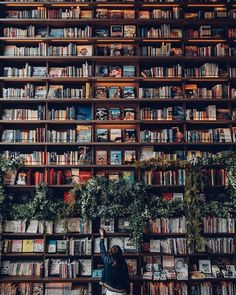 lernen bedeutet, sich selbst k… transform your life. We bring about meditation Dream Library, Library Books, Reading Books, Grand Library, Cozy Library, Beautiful Library, I Love Books, Books To Read, E Learning