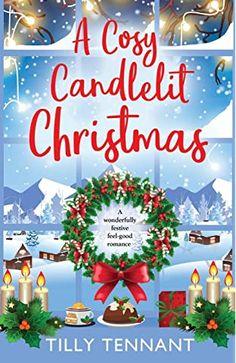 Blue Christmas Decor, Christmas Mantels, Christmas Books, Red Christmas, Vintage Christmas, Christmas Time, Christmas Decorations, Holiday Decor, Christmas Ideas