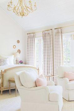 Bedroom...