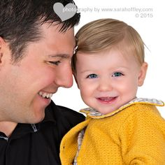 Photography Photos, Family Photography, Face, Fashion, Moda, Fashion Styles, Family Photos, Family Pics, The Face