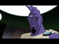 Animated Cartoon Characters, Hawkgirl, Kids Videos, Great Quotes, Dc Comics, Lanterns, Joker, Batman, Animation