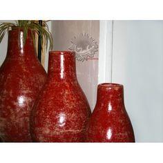 1000 images about pots vases et jarres en terre cuite on - Vases decoration interieure ...