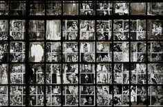 Méchant Design: wallpapers effect