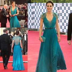 Fashion Teal Cheap Bridesmaid Dresses Cap Short Sleeves Lace Hollow Back Ribbon Wedding Guest Party Prom Dress Gowns Robes De Demoisel 2020 Maid of Honor Dresses Country Beach Boho Bridesmaid Dresses Short Dresses for Wedding Party Evening Online with $105.39/Piece on Stunningdress88's Store | DHgate.com Maid Of Honour Dresses, Maid Of Honor, Prom Party Dresses, Wedding Dresses, Lavender Bridesmaid Dresses, Ribbon Wedding, Cap Dress, Short Dresses, Formal Dresses