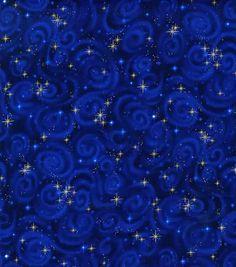 Moon Phases Moon Catcher Joann Halloween 2020 20+ Moon Cloak ideas in 2020 | fabric, joanns fabric and crafts, joann
