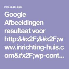 Google Afbeeldingen resultaat voor http://www.inrichting-huis.com/wp-content/afbeeldingen/natuurlijke-zolder-loft2.jpg