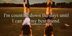 best friends, best girl friends, friendship, long distance