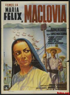 Maclovia - http://ofsdemexico.blogspot.mx/2013/09/maclovia.html